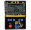 ST2305数显绝缘电阻测试仪