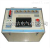 ST330C全自动热继电器校验仪