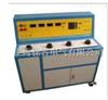 STDL2000A高精度三相大电流发生器