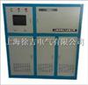 STWDL-5000A温升专用三相大电流发生器