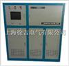 STWDL5000A温升专用大电流发生器