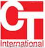 CT International (CTI)特约代理