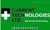 Current Technologies 特约代理