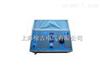 STDL-100BS带时间带变比用大电流发生器