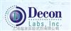 Decon Labs, Inc.特约代理