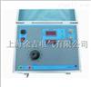 STDL-100B大电流发生器