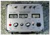 gm-15kV可调高压数字兆欧表、绝缘电阻特性仪