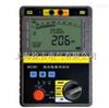 BC2303数字绝缘电阻测试仪