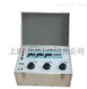 KX303A熱繼電器測試儀