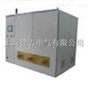 STWDL-10000A 温升专用全自动三相大电流测试系统