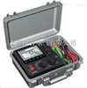 3123D-10高压绝缘电阻测试仪