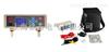 ETCR3600-智能型等电位测试仪