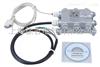 ETCR2800-WD-接地電阻有線監測系統