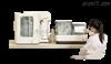 OL1020全自动红外分光油分析仪