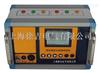 L5261A變壓器變比組别測試儀