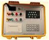 BZC變比測試儀,變壓器變比組别測試儀