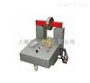 轴承感应加热器HA-III