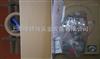 EJA110A-DLS4A-22DNEJA110A-DLS4A-22DN日本横河仪川差压变送器
