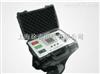 HVRM-5000型绝缘电阻测试仪
