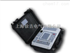 HVM-5000型绝缘电阻测试仪