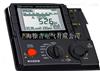 3128 高压绝缘电阻测试仪(超大容量*兆欧表)