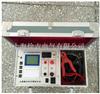 ZGY-10A直阻测试仪(内置充电电池)