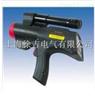 IRT-2000红外测温仪