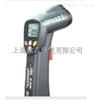OT-8810红外线测温仪