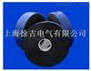SUTE661阻然电缆热补胶带