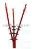 热收缩电缆附件类