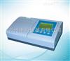 GDYN-301M农残、重金属、亚硝酸盐快速检测仪多参数食品安全检测仪