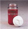 3140-0250美国nalgene , 离心瓶(带密封盖),聚碳酸酯