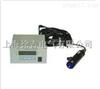EC1800固定式高温红外测温仪