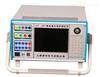 GT-JBY微机继电保护测试仪