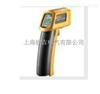 F62 红外线测温仪