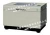 THZ-C-1 台式全温冷冻恒温振荡器