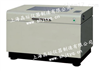 DHZ-DA 全温大容量冷冻恒温振荡器