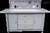 TKK-745GTKK-745G 通用电工、电子、电拖实验技能实训考核实验室成套设备