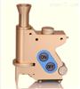 BEVS 1707 BEVS PIG 涂层测厚仪 测厚仪  破坏性测厚仪
