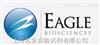 EAGLE Biosciences 特约代理