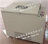 HZQ-R 大容量氣浴恒溫振蕩器