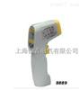 AZ8889红外线测温仪