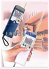 AZ8886红外线测温仪(带报警)