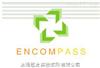 Encompass 特约代理