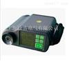 HDIR-3D型便携式红外测温仪
