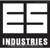 ES Industries 特约代理