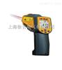 VICTOR 310红外线测温仪
