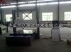 济南思达金属材料门式布氏硬度计|门式布氏硬度检测设备