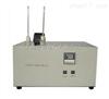 SCNQ1101石油産品凝點測定儀(手動型)