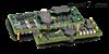 PKB4207LB PIEricsson PKB-B系列Bus Converter